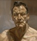 Lucian Freud at the Fort Worth Modern Museum (The Blitz Weekly)
