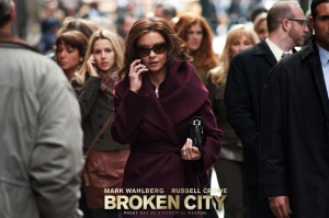 'Broken City' 2013 Movie High Defination Wallpapers (4)